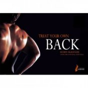 Treat Your Own Back by Robin McKenzie (7th Edition)