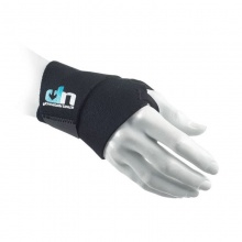Ultimate Performance Ultimate Wrist Wrap