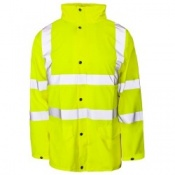 Supertouch Stormflex PU Jacket (20 Jackets)