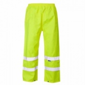 Supertouch Hi-Vis Trousers (20 Trousers)