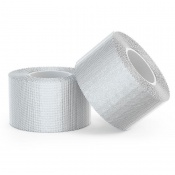 RockTape RockWrap Rigid Tape (Pack of 10 x 1.25cm Rolls) - Money Off!