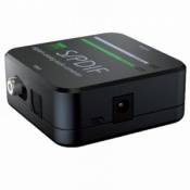 Sarabec S/PDIF Digital Audio Converter