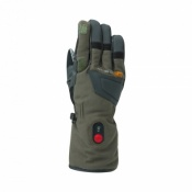 30Seven Heated Hunting Gloves