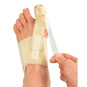 3PP Bunion Aider