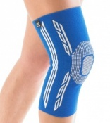 Neo G Airflow Plus Stabilised Knee Support With Gel Cushioning