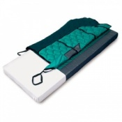 Etac 4Way Glide Midi Glidemattress