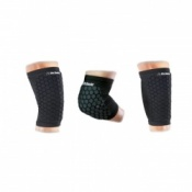 McDavid Hexpad Knee, Elbow and Calf Protective Pads