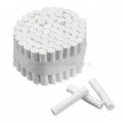 Robinson Cotton Dental Rolls (Pack of 500)