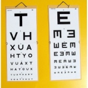 d3daa6dd6481 Eye Test Charts    Sports Supports