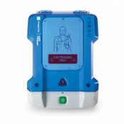 Prestan AED Trainer (English/French)