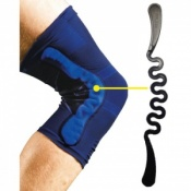 Pflexx Knee Exerciser