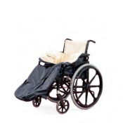 Days Wheelchair Cosy Covering