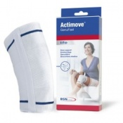 Actimove GenuFast Knitted Knee Support