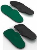 Spenco RX Arch Cushion Insoles