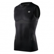 LP Embio Back Support Compression Top