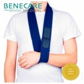 BeneCare BeneSling Sling On A Roll