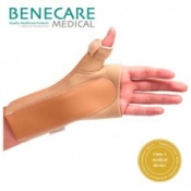 BeneCare Neoprene Thumb/Wrist Support
