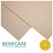BenePlas Choice Thermoplastic Sheets
