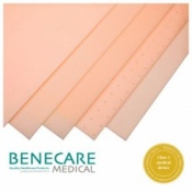 BenePlas Easy Thermoplastic Sheets