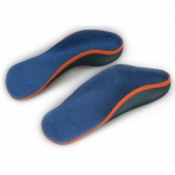 8b95e06ff5 Peapod Dinky Paediatric Insoles :: Sports Supports | Mobility ...