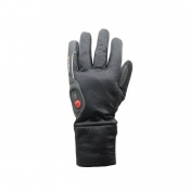30Seven Heated Pro Cycling Gloves