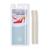 Dasco Angel Feet Slingrips (Pack of Two Pairs)