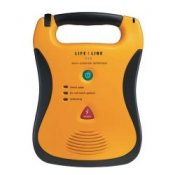 Defibtech Lifeline Automatic External Defibrillator AED