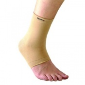 Dynamix 4-Way Compression Ankle Support