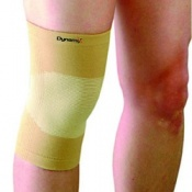 Dynamix 4 Way Compression Knee Support