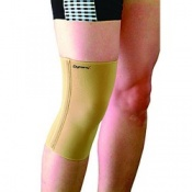 Dynamix Spandex Knee Support