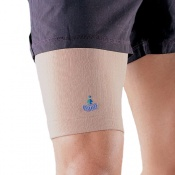 Oppo Elastic Thigh Support