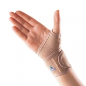 Oppo Elastic Wrist Support for Arthritis 2083