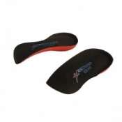 Tred-Lite Ezi-Fit Hard Density Insoles