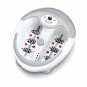 Beurer FB50 Luxury Foot Spa Massager