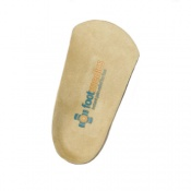 3/4 Length Foot Orthotic
