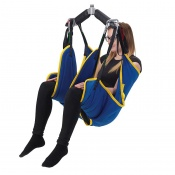 Casa Fast Fit Deluxe Sling