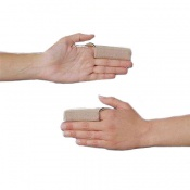 Finger Splints Sports Supports Mobility Healthcare