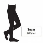Juzo Attractive 18-21mmHg Sugar Compression Tights