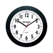 Easy To See Wall Clock