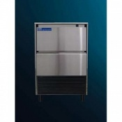 LABCOLD LITV-DP150 150kg/day Professional Ice Machine