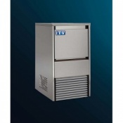 LABCOLD LITV-DP35H 35kg/day Professional Ice Machine