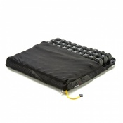 Roho Single Valve Low Profile Pressure Relief Cushion