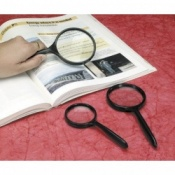 Magnifying Reading Glass 50mm