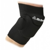 McDavid Flexy Knee Pad