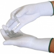 Micro Dot Handling Gloves