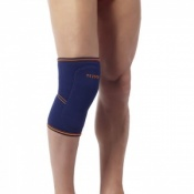 Teyder Closed Knee Brace
