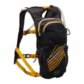 Nathan Firestorm Unisex Running and Cycling Hydration Pack