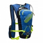 Nathan Grit Male Hydration Race Vest