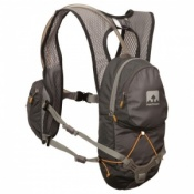 Nathan HPL 020 Male Hydration Race Pack