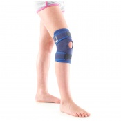 Neo G Children's Open Knee Support